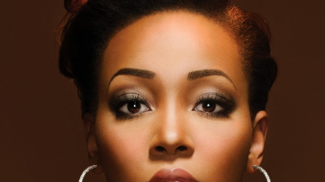 Watch: Monica Premieres New Song In Atlanta
