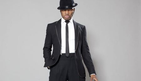 Exclusive Album Preview: Ne-Yo - 'R.E.D'