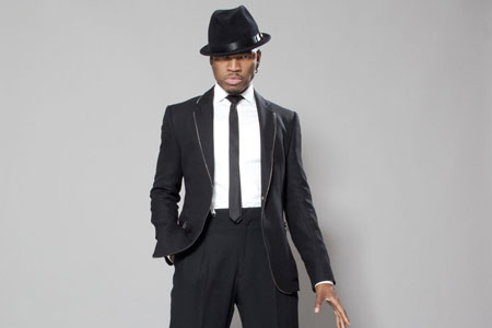 neyo promo Ne Yo Weighs In On Industry Album Slump