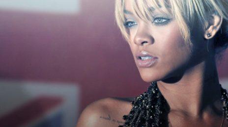 Gene Simmons Slams Rihanna/ Questions Talent