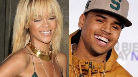 "Rihanna: ""Chris Brown Is Hottest R&B Singer Out Now"""