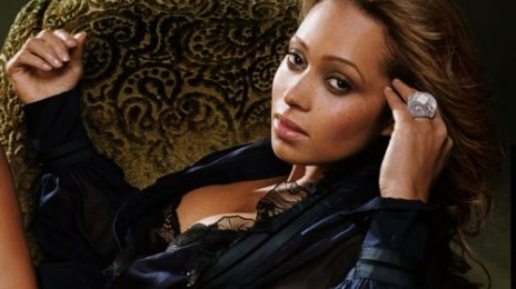 New Song: Tamia - 'Beautiful Surprise'