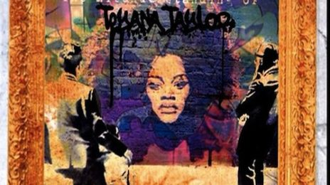New Music: Teyana Taylor - 'The Misunderstanding Of Teyana Taylor' (Mixtape)