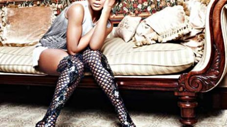 Toni Braxton Announces Album Title