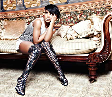 toni braxton fierce Toni Braxton Announces Album Title