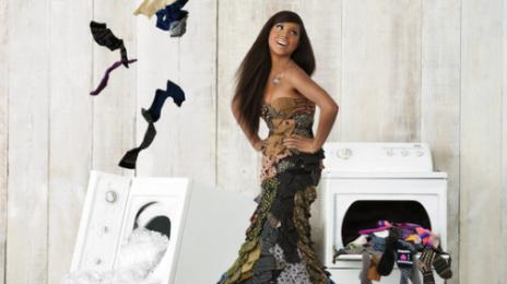 Toni Braxton Talks 'The Talk' On 'Braxton Family Values', Music, & Movies