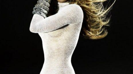 New Song: Toni Braxton - 'I Heart You'