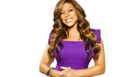 That Grape Juice TV Interviews Wendy Williams