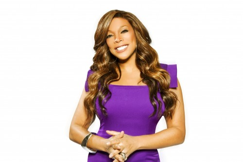 wendy williams that grape juice e1331227052365 That Grape Juice TV Interviews Wendy Williams