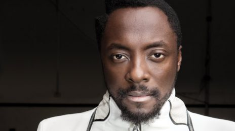 Will.I.Am Criticizes Simon Cowell's Handling Of Cher Lloyd