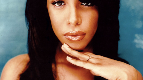 "Timbaland: ""Aaliyah Would Have Been On Beyonce's Level"""