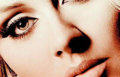 '21 Again': Adele Snatches #1 Spot From Nicki Minaj