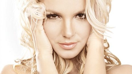 Weigh In:  Britney Spears To Close 'X Factor' Deal For $15 Mil?