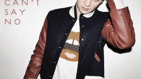 Introducing...Conor Maynard (Live On The Splash)