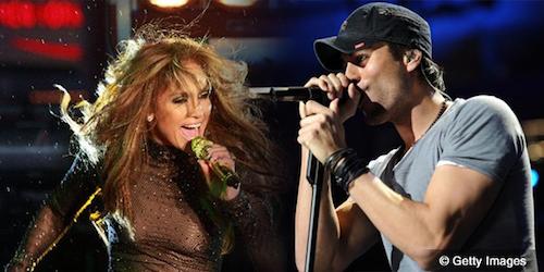 Enrique-Iglesias-Jennifer-Lopez