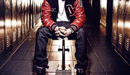 New Video: J.Cole - 'Sideline Story'