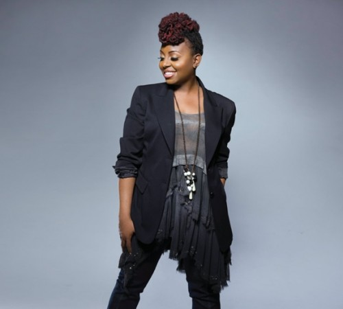 Ledisi  e1335204214413 New Video: Ledisi   Bravo