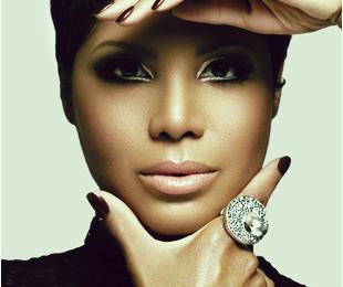 Toni Braxton Talks Future of 'Braxton Family Values', Love For Rihanna, And More