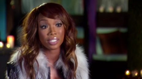 Watch: Brandy - Behind the Music (Full)