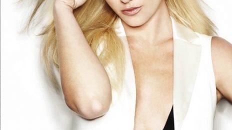 Report: Britney Spears Lands Major Vegas Gig
