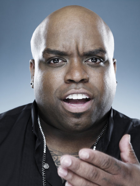 cee lo green CeeLo Greens TBS Series The Good Life Canceled Following His Controversial Rape Comments