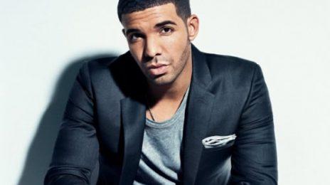 New Video : Drake - 'HYFR (Ft Lil Wayne)'