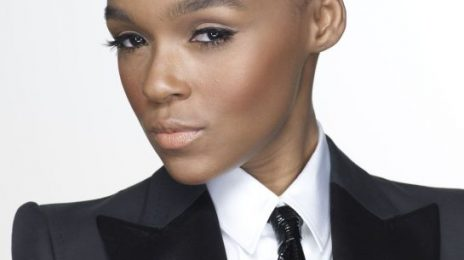 Janelle Monae Performs At The White House; Covers Jackson 5 Classic