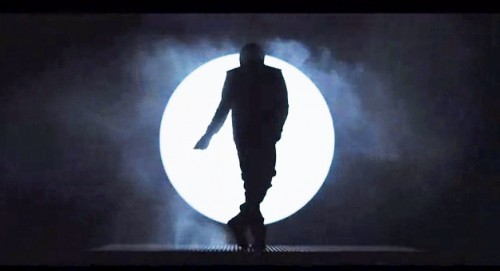 justin bieber 6 e1334008459438 Watch: Justin Bieber Channels Michael Jackson In Boyfriend Video (3rd Teaser)