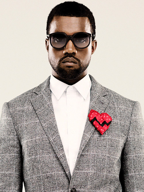 kanye west 123 New Song: Kanye West   Theraflu