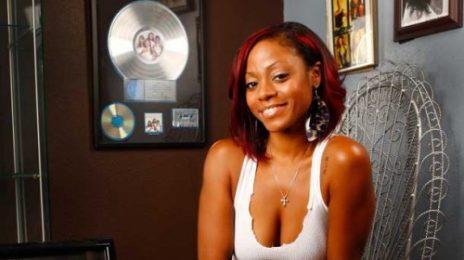 Destiny's Child's LaTavia Tells All: The Full Interview (A Must-Hear!)