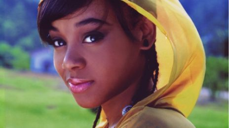 Remembering Left Eye...10 Years On