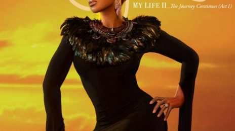 Mary J. Blige's 'My Life II' Goes Gold; We Weigh In