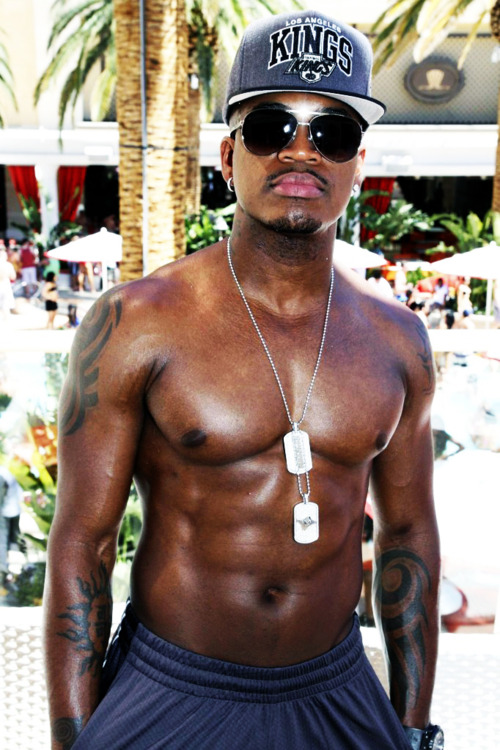 Ne Yo New Body That Grape Juice Thatgrapejuice