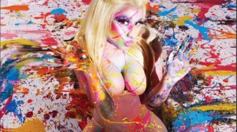 Album Review: Nicki Minaj - 'Pink Friday: Roman Reloaded'