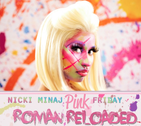 nicki-minaj-roman-reloaded