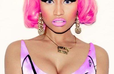 "Nicki Minaj: ""Roman Reloaded Will Outsell Pink Friday"""