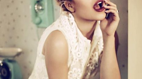 Sneak Peek: Rita Ora - 'How We Do (Party & B*llshit)' Video