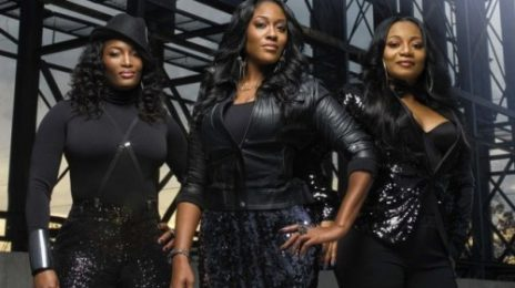 Watch: SWV Perform On Wendy Williams