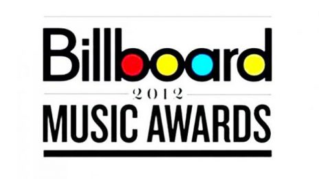 Billboard Music Awards 2012: Red Carpet Arrivals