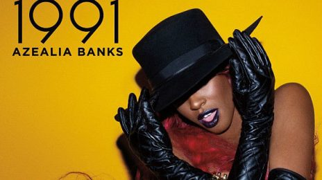 Preview: Azealia Banks '1991' EP