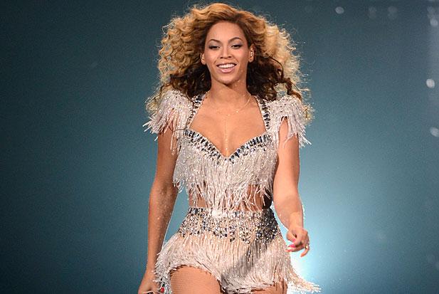 Beyonce Revel1