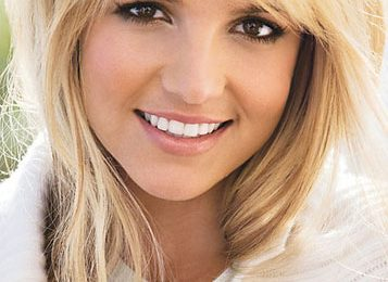 Confirmed: Britney Spears Joins X Factor USA