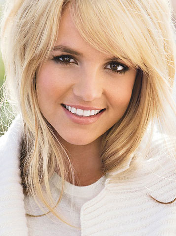 Britney Spears Confirmed: Britney Spears Joins X Factor USA