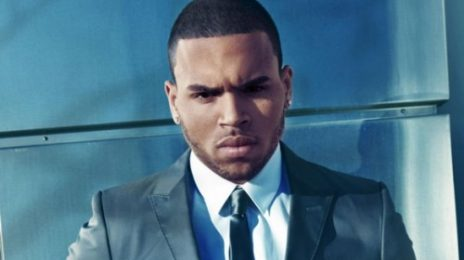 New Song: Chris Brown - 'Countdown'