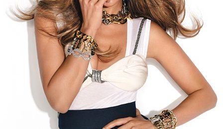 Jennifer Lopez Looking To Leave 'Idol'?