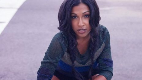 Melanie Fiona Sheds Light On Exploitation In The Music Industry