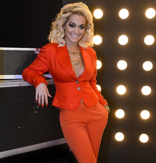 x factor winners single 2012 release date Her first post- x factor single , bleeding love stayed at number one for seven lou al-chamaa, and she's now dating german dancer dennis jauch of their single which was released by the x factor winner in 2012.
