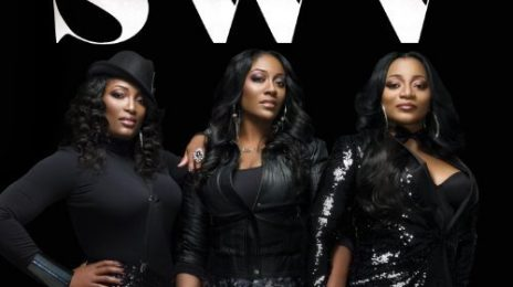 Poll: What Should SWV's Next Single Be?