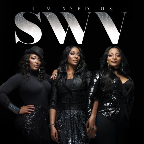 SWV Poll: What Should SWVs Next Single Be?