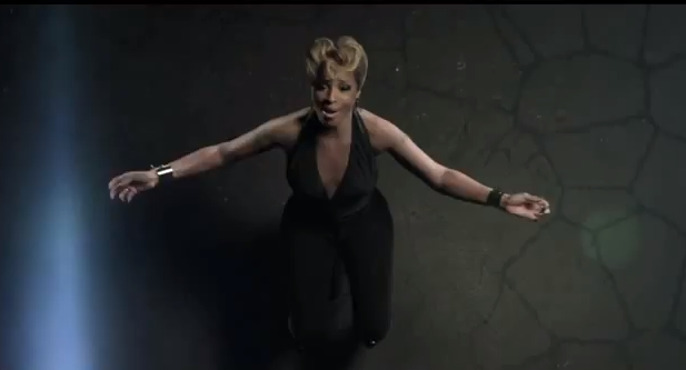 Screen shot 2012 05 27 at 8.48.27 PM Video:  Mary J. Blige   Dont Mind